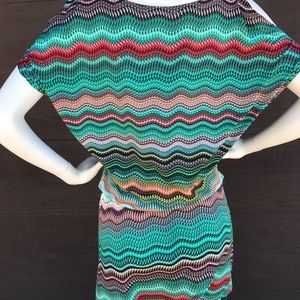 Veronica M Dresses - Veronica m gorgeous dress!!!